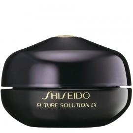 SHISEIDO FUTURE SOLUTION LX EYE AND LIP CONTOUR 15 ml