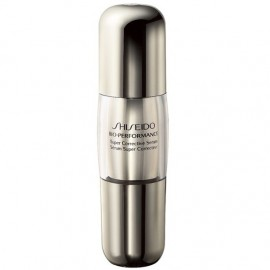 SHISEIDO BIO PERFORMANCE SUPER CORRECTIVE SERUM 30 ml