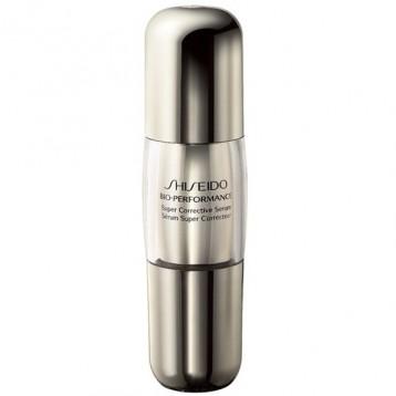 SHISEIDO BIO PERFORMANCE SUPER CORRECTIVE SERUM 30 ml