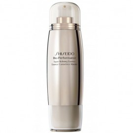 SHISEIDO BIO PERFORMANCE SUPER REFINING ESSENCE 50 ml
