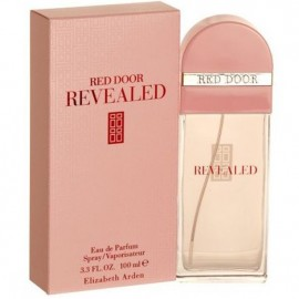 ELIZABETH ARDEN RED DOOR REVEALED EDP vap 100 ml