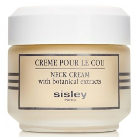 SISLEY CREME POUR LE COU 50 ml