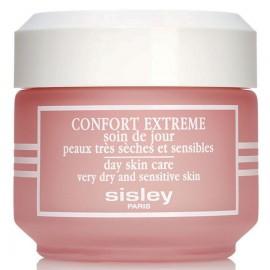 SISLEY CONFORT EXTREME JOUR 50 ml