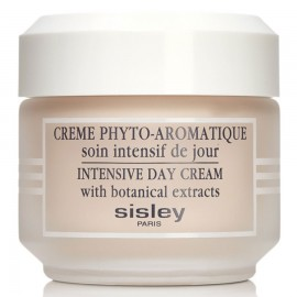 SISLEY CREME PHYTO-AROMATIQUE JOUR 50 ml (Sin caja)