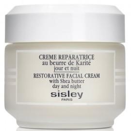 SISLEY CREME REPARATRICE 50 ml