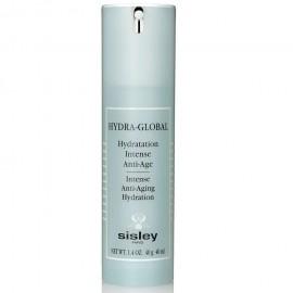 SISLEY HYDRA-GLOBAL HYDRATATION INTENSE 40 ml