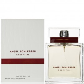 ANGEL SCHLESSER ESSENTIAL WOMAN EDP vap 100 ml