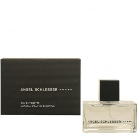 ANGEL SCHLESSER HOMME EDT vap 125 ml
