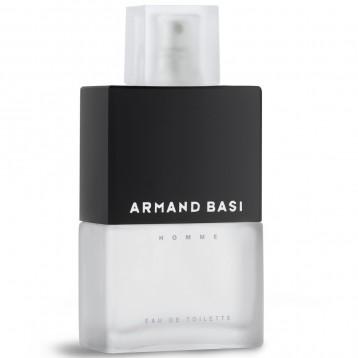 ARMAND BASI HOMME EDT vap 125 ml (SIN CAJA)