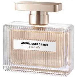 ANGEL SCHLESSER POUR ELLE EDP vap 100 ml (SIN CAJA)