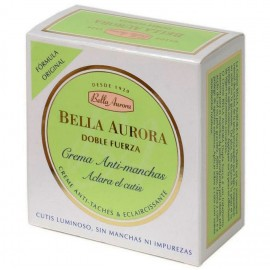 BELLA AURORA CREMA ANTIMANCHAS DOBLE FUERZA 30 ml