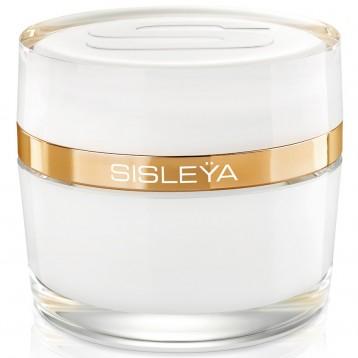 SISLEY SISLEYA L INTEGRAL ANTI-AGE EXTRA RICHE 50 ml