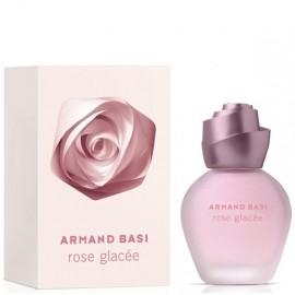ARMAND BASI ROSE GLACEE EDT vap 100 ml-