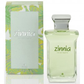 PUIG ZINNIA EDT vap 100 ml
