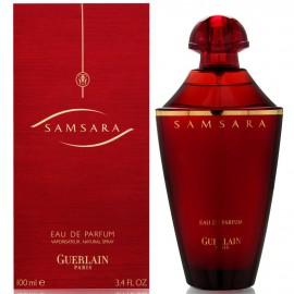 GUERLAIN SAMSARA EDP vap 100 ml