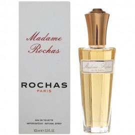 ROCHAS MADAME ROCHAS EDT vap 100 ml