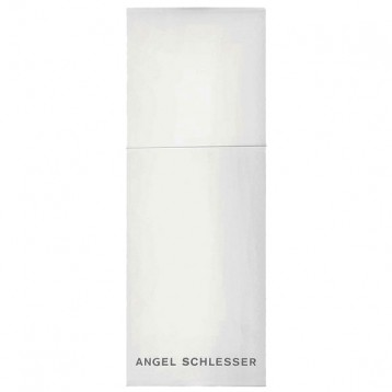 ANGEL SCHLESSER FEMME EDT vap 100 ml (SIN CAJA)