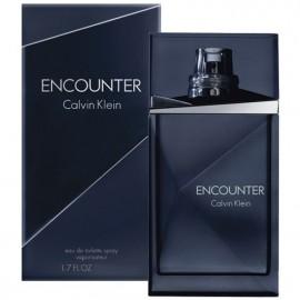 CALVIN KLEIN ENCOUNTER EDT vap 100 ml