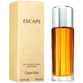 CALVIN KLEIN ESCAPE EDP vap 100 ml