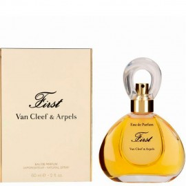VAN CLEEF & ARPELS FIRST EDP vap 60 ml