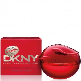 DONNA KARAN BE TEMPTED EDP vap 100 ml