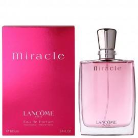 LANCOME MIRACLE EDP vap 100 ml