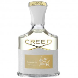 CREED AVENTUS FOR HER EDP vap 75 ml