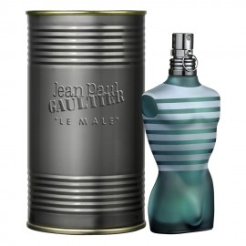 JEAN PAUL GAULTIER LE MALE EDT vap 75 ml