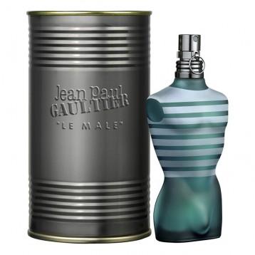 JEAN PAUL GAULTIER LE MALE EDT vap 75 ml