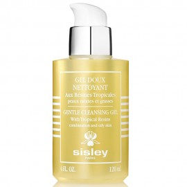 SISLEY GEL DOUX AUX RESINES TROPICALES 120 ml