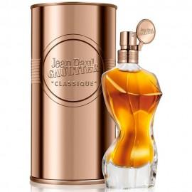 perfume gaultier mujer