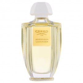 CREED ABERDEEN LAVANDER EDP vap 100 ml