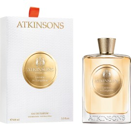 ATKINSONS JASMINE IN TANGERINE EDP vap 100 ml