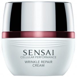 SENSAI WRINKLE REPAIR CREME 40 ml