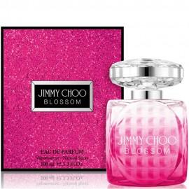 JIMMY CHOO BLOSSOM EDP vap 100 ml