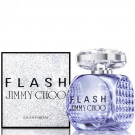 JIMMY CHOO FLASH EDP vap 100 ml