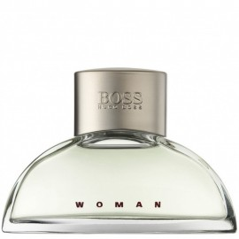 HUGO BOSS BOSS WOMAN EDP vap 90 ml