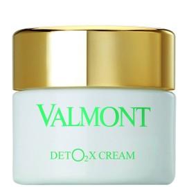 VALMONT DETO2X CREAM 45 ml PIDENOS PRECIO ESPECIAL