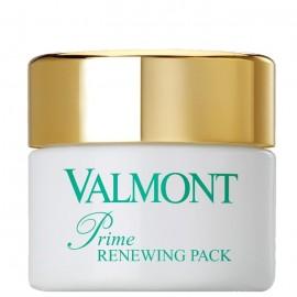 VALMONT PRIME RENEWING PACK 50 ml PIDENOS PRECIO ESPECIAL