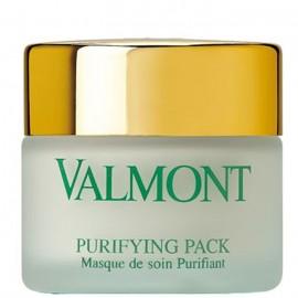 VALMONT PURIFYING PACK 50 ml PIDENOS PRECIO ESPECIAL