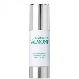 VALMONT CORSETING SERUM 30 ml PIDENOS PRECIO ESPECIAL