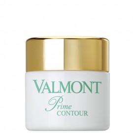 VALMONT PRIME CONTOUR 15 ml PIDENOS PRECIO ESPECIAL