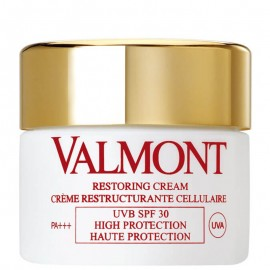 VALMONT RESTORING CREAM SPF 30 50 ml PIDENOS PRECIO ESPECIAL
