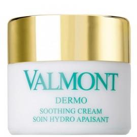 VALMONT SOOTHING CREAM 50 ml PIDENOS PRECIO ESPECIAL