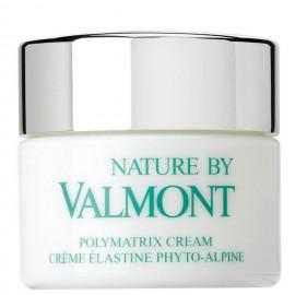 VALMONT NATURE POLYMATRIX CREAM 50 ml
