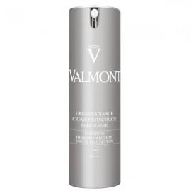 VALMONT URBAN RADIANCE SPF 50 30 ml PIDENOS PRECIO ESPECIAL