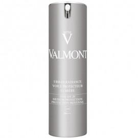 VALMONT URBAN RADIANCE SPF 20 30 ml PIDENOS PRECIO ESPECIAL