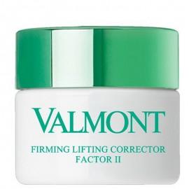 VALMONT FIRMING LIFTING CORRECTOR FACTOR II 50 ml PIDENOS PRECIO ESPECIAL