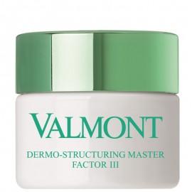 VALMONT DERMO STRUCTURING MASTER FACTOR III 50 ml PIDENOS PRECIO ESPECIAL