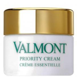 VALMONT PRIORITY CREAM 50 ml PIDENOS PRECIO ESPECIAL